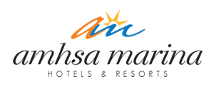 Amhsa Marina Hotels & Resorts