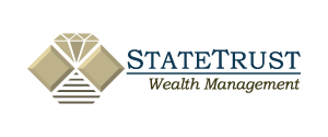StateTrust Capital, LLC
