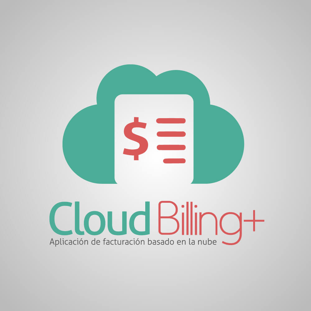 Cloud Billing+