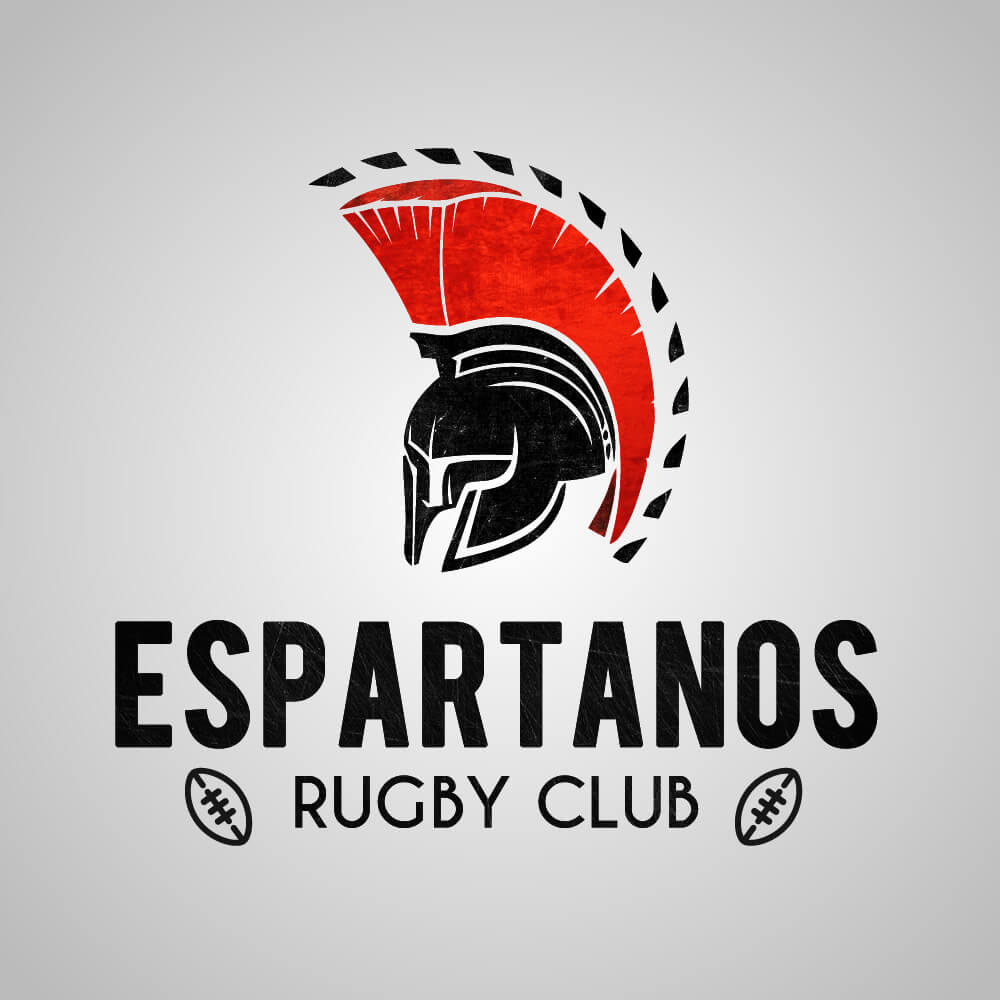 Espartanos Rugby Club